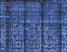 """Stèphane Couturier<br /> <em>Brasilia, Dom Bosco no. 1, 2007/2010</em><br /> Chromogenic prints<br /> 39 x 50""""  Edition of 5<br /> 71 x 89""""  Edition of 5"""