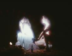 "The Family Acid<br /> <em>Death Valley Tripping, September 1977</em><br /> Archival pigment ink prints<br /> 16 x 20""  Edition of 8"