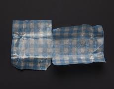 """Delphine Burtin<br /> <em>Untitled, Encouble series</em>, 2013<br /> Archival pigment print<br /> 39.3125 x 55.0625""""  Edition of 10 (plus 2 APs)"""