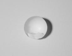 """Delphine Burtin<br /> <em>Untitled, Encouble series</em>, 2012<br /> Archival pigment print<br /> 38.5 x 27.5""""  Edition of 10 (plus 2 APs)"""