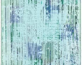 """Rey Parlá<br /> <i>Dodge & Burn</i>, 2015<br /> C-print (unique)<br /> 51 x 41"""""""